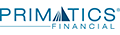 Primatics Financial