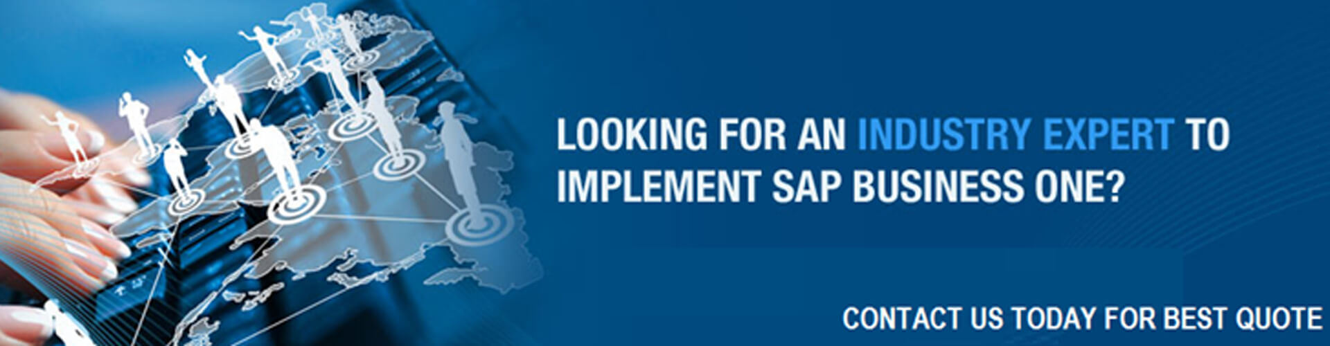 Sap business one implementation sap implementation sap business principle infotechs team has great expertise in implementing sap business one in several industries like manufacturing oil gas distribution malvernweather Image collections